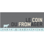 Coin du Fromager